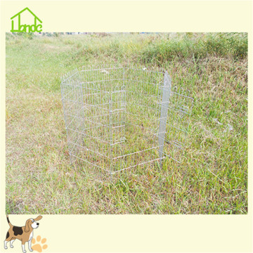Low price pet puppy animal playpens for sale