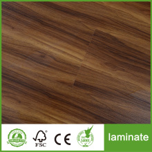 Top Suppliers for OAK Series Laminate Flooring Ac4 Oak  Laminate Flooring export to Syrian Arab Republic Suppliers