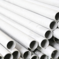 1.4307 304L  Austenitic Stainless Steel Seamless Tube