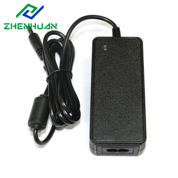 DC 27W 9V 3A Class2 Switching Power Supply