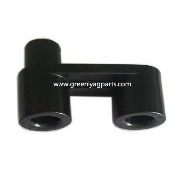 New Delivery for John Deere Planter replacement Parts A52062 John Deere Poly Idler Arm supply to Northern Mariana Islands Manufacturers