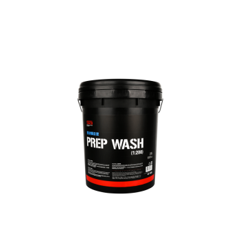 Car Shampoo Near Me >> Car Wash Soap Car Wash Equipment Cost Car Wash Supplies