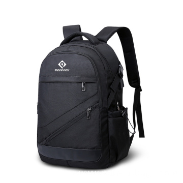 Newest High Quality Laptop Backpack Daily Backpack