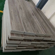 Factory Direct Sale Click Lock SPC Flooring Tiles