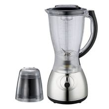 1.5L kitchen quiet vegetable fruit food mixer blender