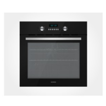 Built in Electric Oven Home Oven