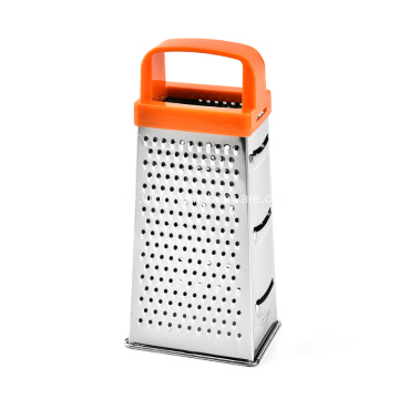 cheese grater for kitchenaid