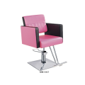 Hair shop hydraulic reclining salon styling barber chair