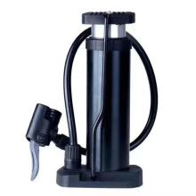 Portable Mini Pump for Bike