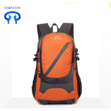 Professional outdoor backpack hiking bag