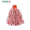 Replacement Strong Absorption Microfiber Mop Head