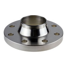 B16.5 Carton Steel Welding Neck Flange