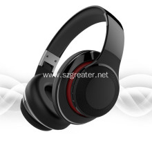 Wireless Bluetooth Stereo Wireless Headset