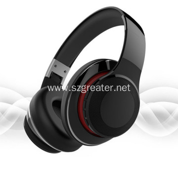 Cheap Price Bluetooth Studio Wireless Headphone