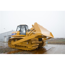 Bulldozer For CAT SEM 816LGP Wetland Bulldozer