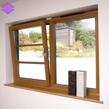 Lingyin Construction Materials Ltd Aluminium windows and doors tilt up window