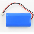 Deep cycle rechargeable 8s20p batteries 48v 30ah lithium ion battery manufacturers