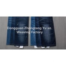 Factory directly provide for 100% Cotton Denim Fabric 2017 Denim Shirt Jeans Fabric Wholesale export to Austria Wholesale