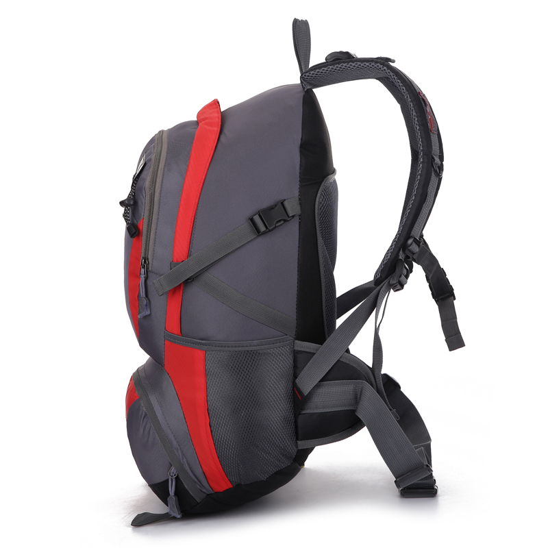 Fashion Simple Design Backpack
