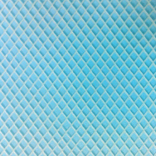 Wholesale Price China for Plastic Filter Net,Filter Mesh Net,Waterproof Plastic Filter Net Manufacturers and Suppliers in China Plastic Diamond Filter Mesh Netting supply to Portugal Manufacturers