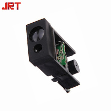 4m time of flight laser distance sensor safety