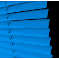 Aluminum Blade Blinds Curtain