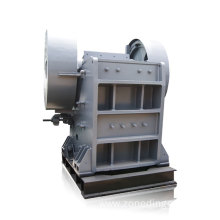 Jaw Crusher Quarry Machines