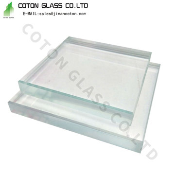 Can Tempered Glass Be Cut