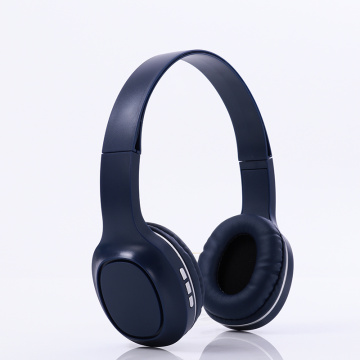 Stylish Newest Wireless Bluetooth Headband Headphones