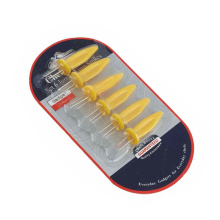6pcs corn holder set