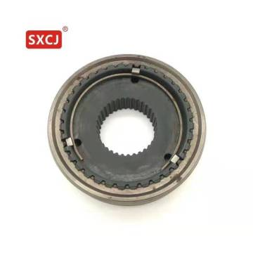 Synchronizer Gear Set For KIA