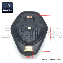 Top for China Manufacturer Supply of Baotian Scooter Seat, Qingqi Scooter Seat, Benzhou Scooter Seat LONGJIA Spare part LJ50QT-3J Seat (P/N:ST06063-0002 ) Top Quality supply to Russian Federation Supplier
