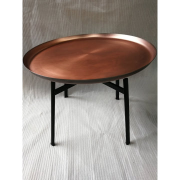 Coffee table By B&B Italia design Patricia Urquiola