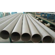 Stainless Steel Super Duplex Steel Pipe