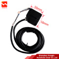 Aksesoris Pintu Autonics Seri Fiber Optic Sensor Photocell