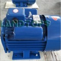 110v 1.5HP Single Phase AC Motors for Sale