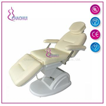 China Electric Ceragem Massage Bed China Manufacturers