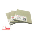 1220*2440mm Extruded Grey  PP Polypropylene Sheets 4x8