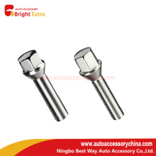Conical Seat Wheel Bolt
