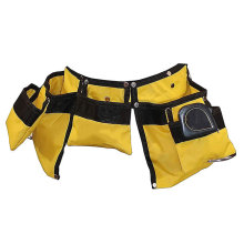 Outdoor Gardeners Kids Childs Waist Tool Belt Pouch