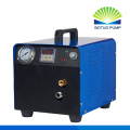 Fog Misting Machine 4L/min