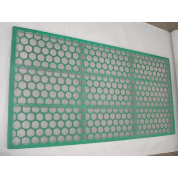 Hot sale Brandt Shaker Screen