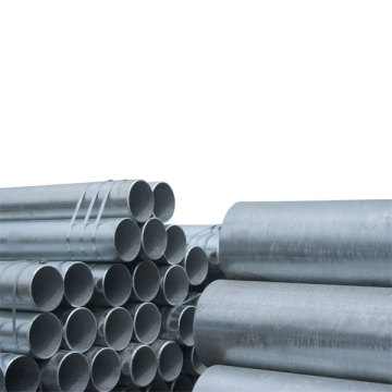 Api 605 Galvanized Steel Pipe Price Per Meter