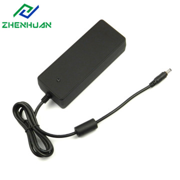 110v ac to 12v 7.5amp transformer dc power