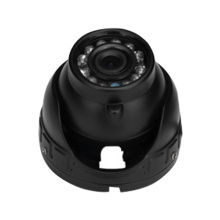 Truck bus car camera HD CCD indoor camera