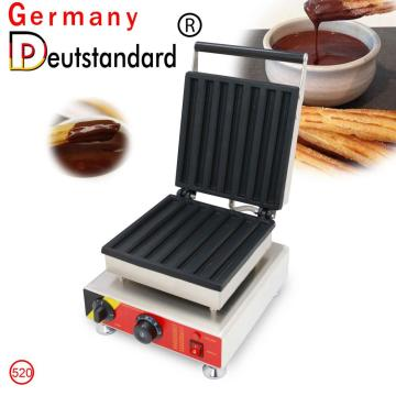 Auto Churros machine churros maker