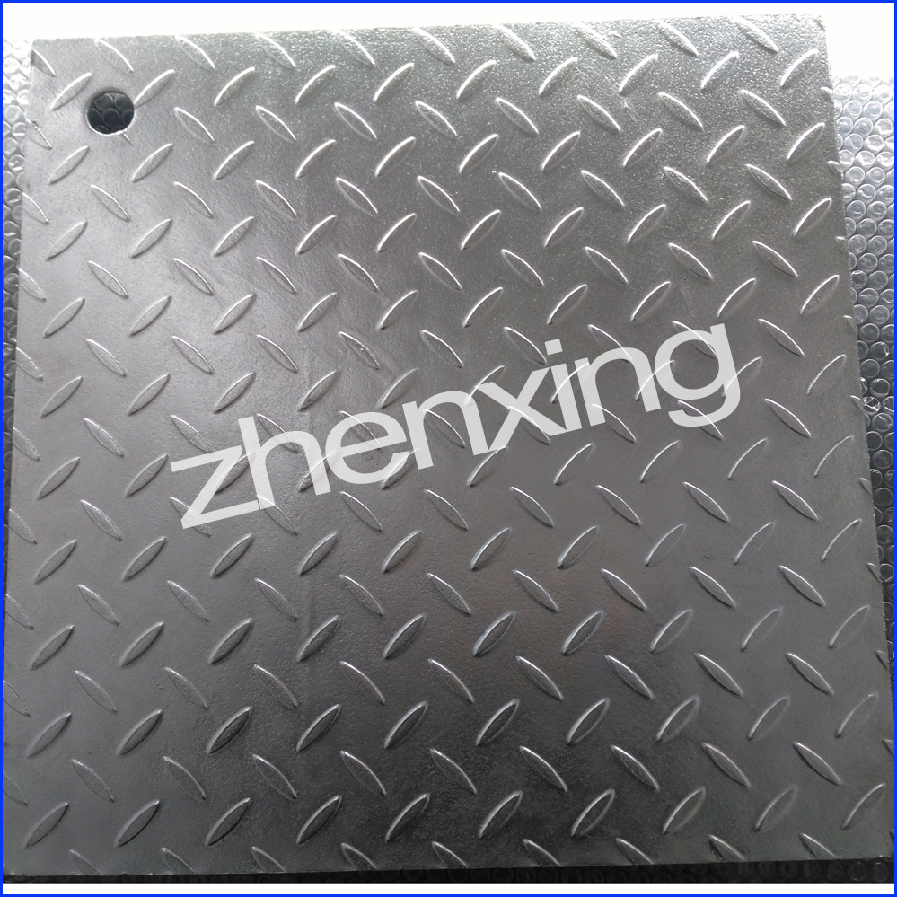 Brand Compound Steel Grating