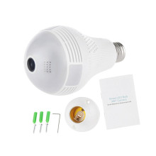 Best 360 Fish Eye CCTV Security Camera