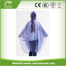 Light Weight PVC Bicycle Rain Ponchos