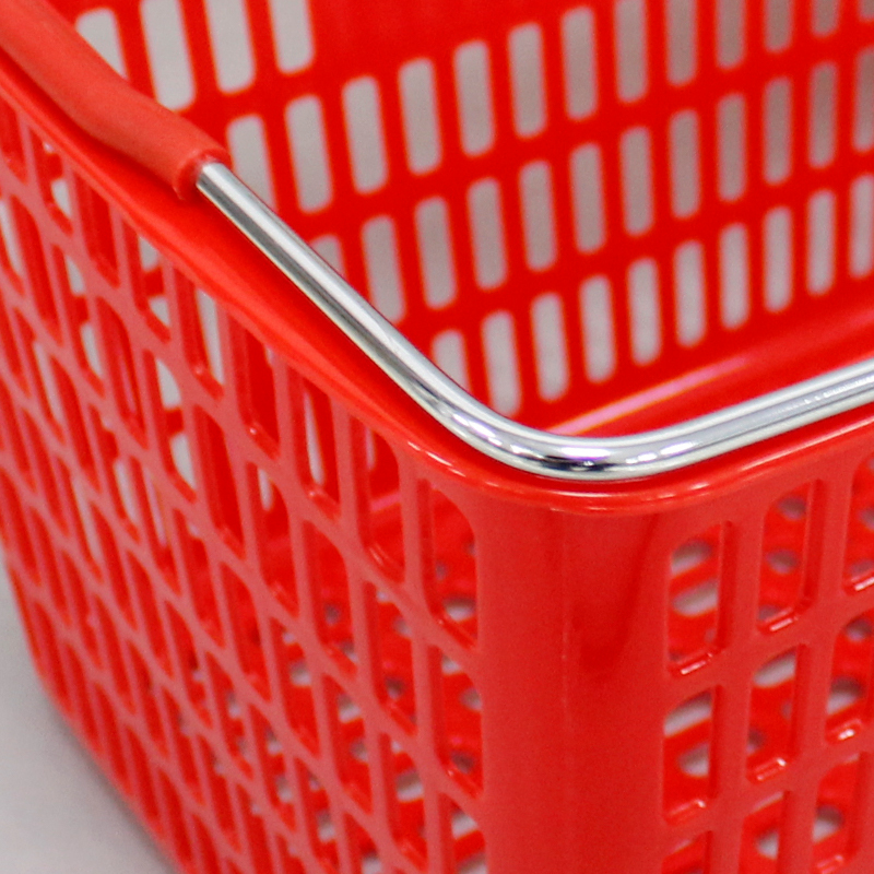 carry plastic basket (5)